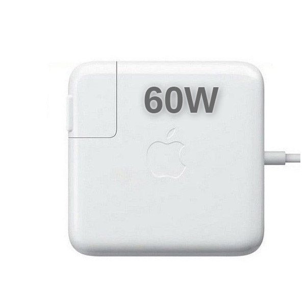 incarcator magsafe 60W original