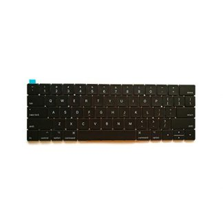 Tastatura Apple MacBook Pro A1706, A1707 layout US