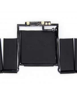 Baterie Apple Macbook Pro Retina A1706 PN:A1819 Originala