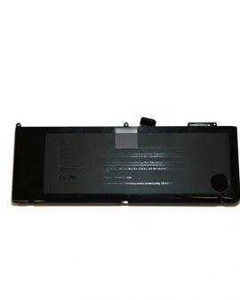 Baterie Apple MacBook Pro 15 A1286 Model A1321 Originala