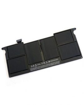 Baterie Apple MacBook Air 11 A1370 Model A1375 Originala