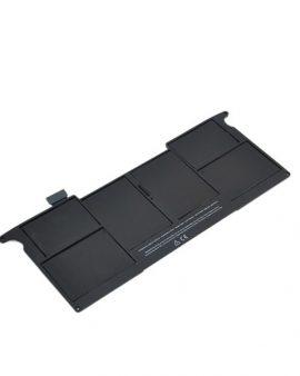 Baterie Apple MacBook Air 11 A1370 Model A1406 Originala