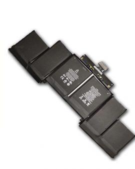 Baterie Apple MacBook Pro 15 Retina A1398 Model A1618 2015 Originala