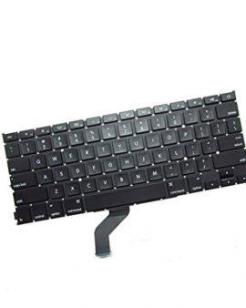 Tastatura Apple MacBook Pro 13 Retina A1425