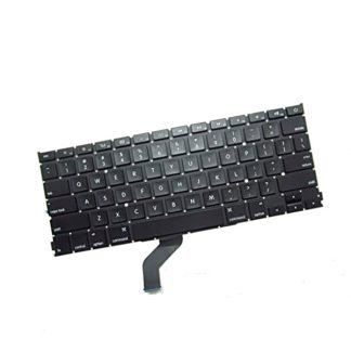 Tastatura Apple MacBook Pro 13 Retina A1425