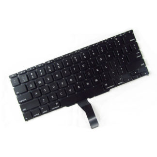 Tastatura Apple MacBook Air 11 A1370 , A1465
