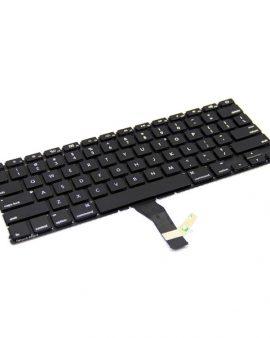 Tastatura Apple MacBook Air 13 A1369, A1466