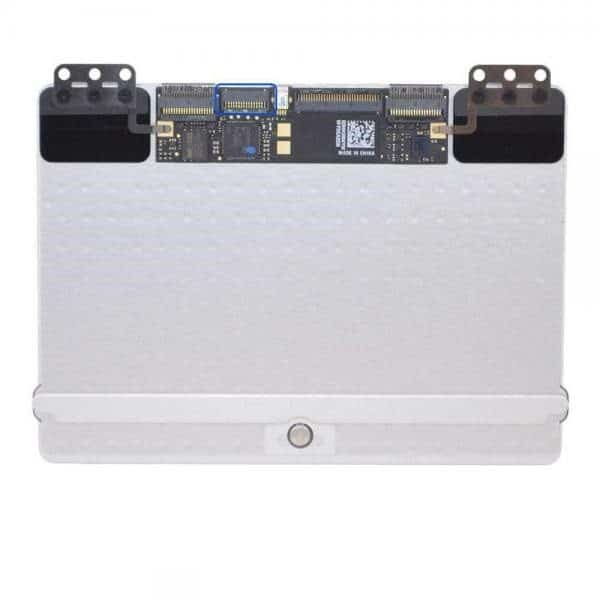 trackpad macbook air