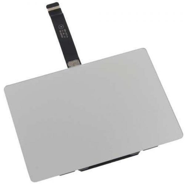 Trackpad MacBook Pro 13 A1425
