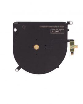 Cooler Macbook a1398
