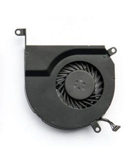 Cooler Macbook a1286