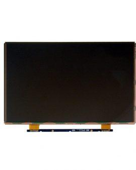 display-macbook-air-a1466-si-a1369