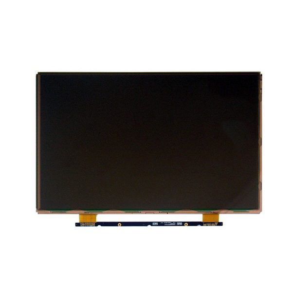 display-macbook-air-a1466-si-a1369