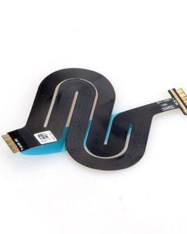 cablu trackpad a1534-1