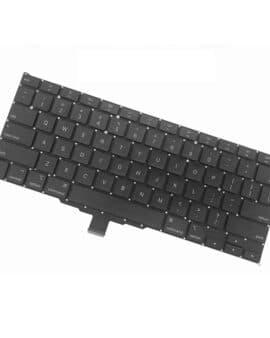 tastatura a2179