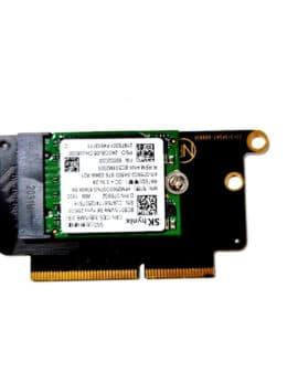SSD A1708