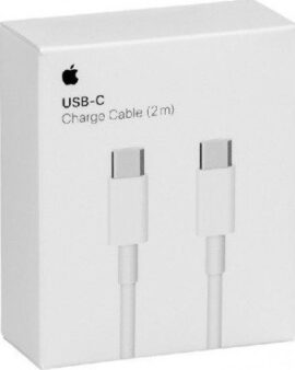 cablu-de-date-original-apple-usb-c-la-usb-c-mll82zma-alb-2m-box-mbs105